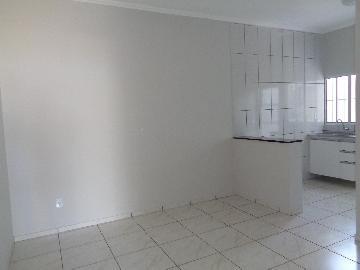Alugar Casa / Condomínio em Araçatuba. apenas R$ 800,00
