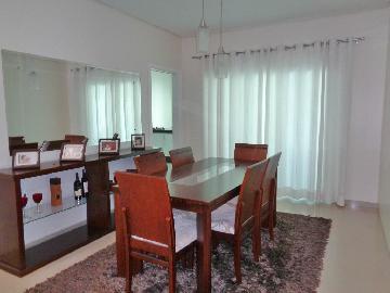 Alugar Casa / Condomínio em Araçatuba apenas R$ 4.500,00 - Foto 3