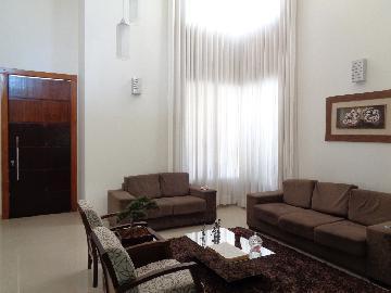 Alugar Casa / Condomínio em Araçatuba apenas R$ 4.500,00 - Foto 4