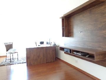 Alugar Casa / Condomínio em Araçatuba apenas R$ 4.500,00 - Foto 6