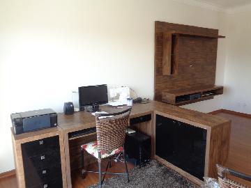 Alugar Casa / Condomínio em Araçatuba apenas R$ 4.500,00 - Foto 8