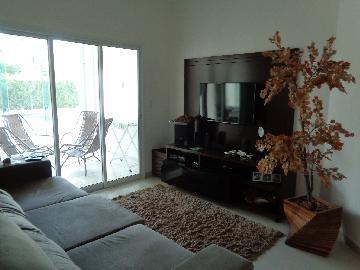 Alugar Casa / Condomínio em Araçatuba apenas R$ 4.500,00 - Foto 9