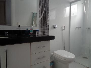 Alugar Casa / Condomínio em Araçatuba apenas R$ 4.500,00 - Foto 15