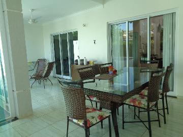 Alugar Casa / Condomínio em Araçatuba apenas R$ 4.500,00 - Foto 19