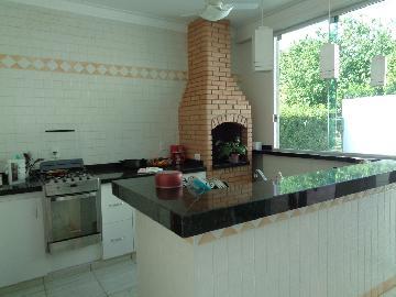 Alugar Casa / Condomínio em Araçatuba apenas R$ 4.500,00 - Foto 20