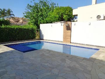 Alugar Casa / Condomínio em Araçatuba apenas R$ 4.500,00 - Foto 21