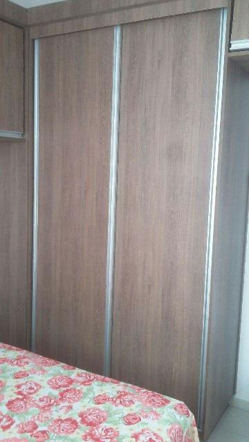 Alugar Apartamento / Padrão em Araçatuba apenas R$ 800,00 - Foto 12