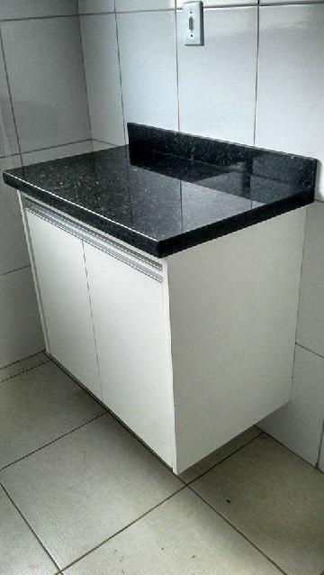 Alugar Apartamento / Padrão em Araçatuba apenas R$ 800,00 - Foto 10