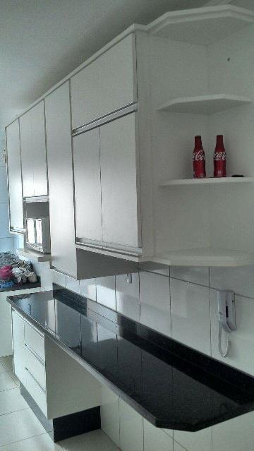 Alugar Apartamento / Padrão em Araçatuba apenas R$ 800,00 - Foto 11