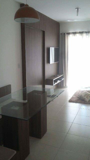 Alugar Apartamento / Padrão em Araçatuba apenas R$ 800,00 - Foto 1