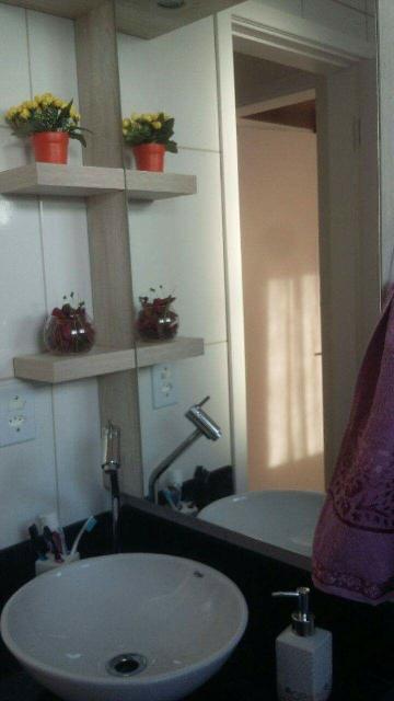 Alugar Apartamento / Padrão em Araçatuba apenas R$ 800,00 - Foto 3