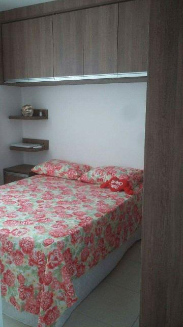 Alugar Apartamento / Padrão em Araçatuba apenas R$ 800,00 - Foto 14