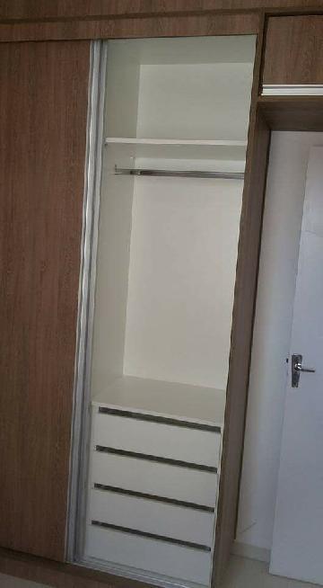 Alugar Apartamento / Padrão em Araçatuba apenas R$ 800,00 - Foto 15