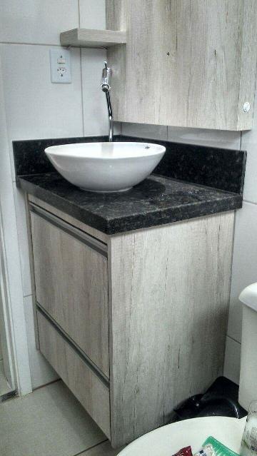 Alugar Apartamento / Padrão em Araçatuba apenas R$ 800,00 - Foto 16