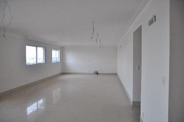 Aracatuba Centro Apartamento Venda R$2.150.000,00 4 Dormitorios 4 Vagas Area construida 330.00m2