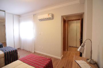 Comprar Apartamento / Padrão em Araçatuba - Foto 15