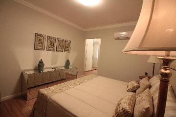 Comprar Apartamento / Padrão em Araçatuba - Foto 20