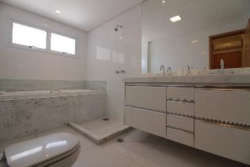 Comprar Apartamento / Padrão em Araçatuba - Foto 21