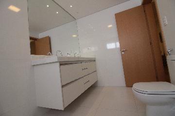 Comprar Apartamento / Padrão em Araçatuba - Foto 23