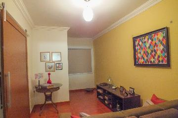 Alugar Casa / Padrão em Araçatuba. apenas R$ 1.200,00