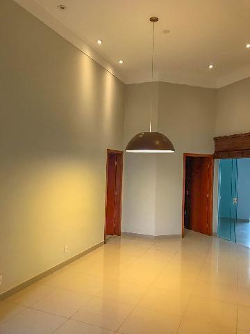 Aracatuba Condominio Habiana II Casa Venda R$780.000,00 Condominio R$380,00 3 Dormitorios 2 Vagas Area do terreno 390.00m2