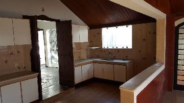 Alugar Casa / Padrão em Araçatuba. apenas R$ 1.500,00