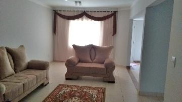 Aracatuba Vila Sao Paulo Casa Venda R$850.000,00 5 Dormitorios 3 Vagas Area do terreno 300.00m2