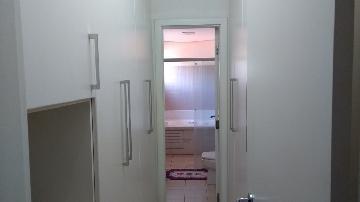 Comprar Casa / Residencial em Araçatuba apenas R$ 850.000,00 - Foto 10
