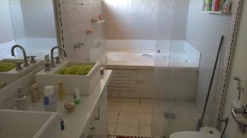 Comprar Casa / Residencial em Araçatuba apenas R$ 850.000,00 - Foto 11