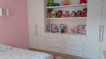 Comprar Casa / Residencial em Araçatuba apenas R$ 850.000,00 - Foto 12