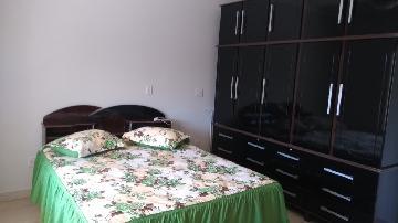Comprar Casa / Residencial em Araçatuba apenas R$ 850.000,00 - Foto 14