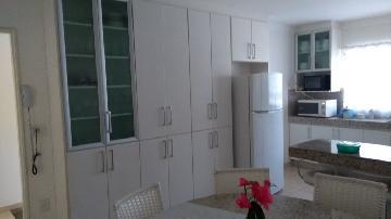 Comprar Casa / Residencial em Araçatuba apenas R$ 850.000,00 - Foto 17