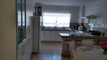 Comprar Casa / Residencial em Araçatuba apenas R$ 850.000,00 - Foto 18