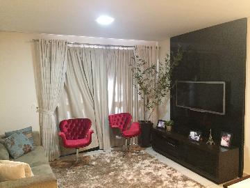Comprar Apartamento / Padrão em Araçatuba apenas R$ 420.000,00 - Foto 1