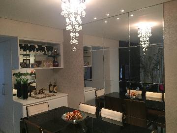 Comprar Apartamento / Padrão em Araçatuba apenas R$ 420.000,00 - Foto 3