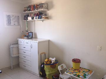 Comprar Apartamento / Padrão em Araçatuba apenas R$ 420.000,00 - Foto 7