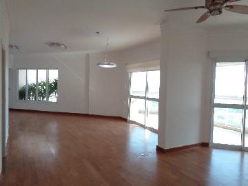 Aracatuba Jardim Sumare Apartamento Venda R$1.400.000,00 Condominio R$1.170,00 3 Dormitorios 3 Vagas Area construida 215.00m2