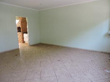 Alugar Casa / Padrão em Araçatuba apenas R$ 1.500,00 - Foto 12