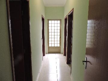 Alugar Casa / Padrão em Araçatuba apenas R$ 1.500,00 - Foto 3