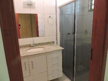 Alugar Casa / Padrão em Araçatuba apenas R$ 1.500,00 - Foto 7