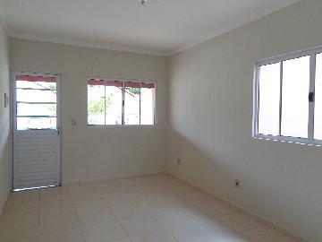 Alugar Casa / Condomínio em Araçatuba apenas R$ 650,00 - Foto 3