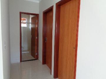 Alugar Casa / Condomínio em Araçatuba apenas R$ 650,00 - Foto 4