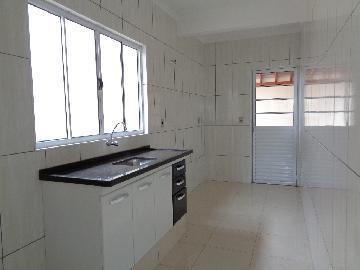 Alugar Casa / Condomínio em Araçatuba apenas R$ 650,00 - Foto 7