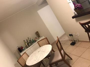 Comprar Apartamento / Padrão em Araçatuba apenas R$ 160.000,00 - Foto 1