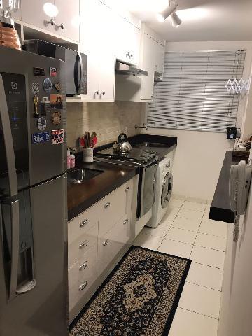 Comprar Apartamento / Padrão em Araçatuba apenas R$ 160.000,00 - Foto 4