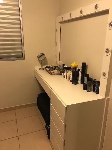 Comprar Apartamento / Padrão em Araçatuba apenas R$ 160.000,00 - Foto 5