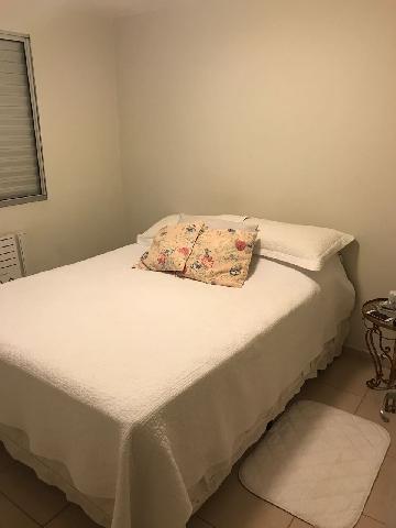 Comprar Apartamento / Padrão em Araçatuba apenas R$ 160.000,00 - Foto 8