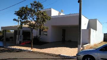 Aracatuba Pinheiros Casa Venda R$500.000,00 Condominio R$270,00 3 Dormitorios 2 Vagas Area do terreno 300.00m2