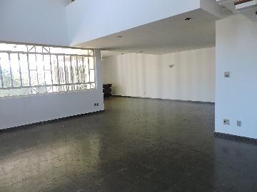 Alugar Casa / Sobrado em Araçatuba. apenas R$ 2.200,00