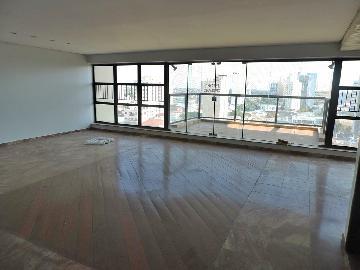 Aracatuba Centro Apartamento Venda R$800.000,00 Condominio R$1.800,00 3 Dormitorios 2 Vagas Area construida 244.00m2